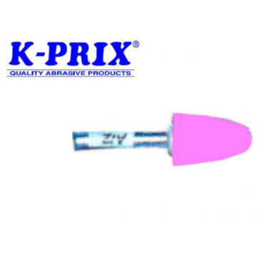 K-PRIX MOUNTED STONE (A TYPE) MODEL A12