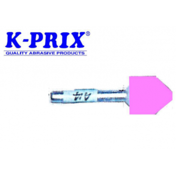 K-PRIX MOUNTED STONE (A TYPE) MODEL A14