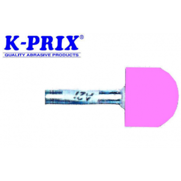 K-PRIX MOUNTED STONE (A TYPE) MODEL A21