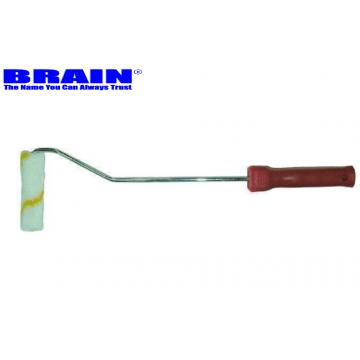 "BRAIN MINI PAINT ROLLER 4"""