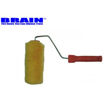 """BRAIN L/S PAINT ROLLER 7"""""""