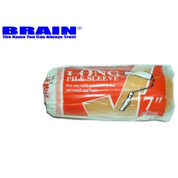 "BRAIN L/S ROLLER REFILL 7"""