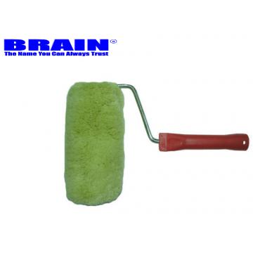 """BRAIN H/D PAINT ROLLER 7"""""""