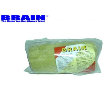 """BRAIN H/D ROLLER REFILL 7"""""""