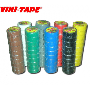 DENKA VINI TAPE #101 - 10PCS / PACK