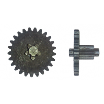 DAIKO CHAIN BLOCK'S SPARE PARTS - 2ND & 3RD GEAR #7,#8