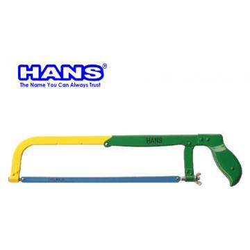 HANS HACKSAW FRAME ( 8'' ~ 12'' )