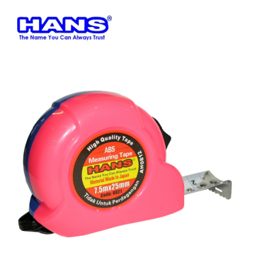 HANS ABS MEASURING TAPE