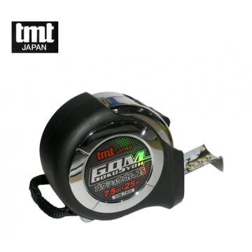 TMT BEARING MEASURING TAPE