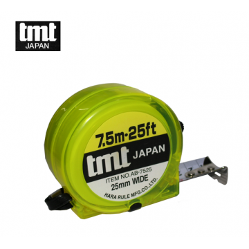 TMT BRAKE LOCK MEASURING TAPE