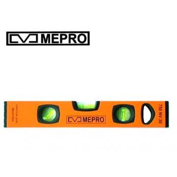 MEPRO ALUMINIUM LEVEL MODEL 750