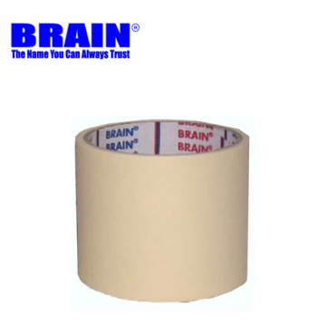 BRAIN MASKING TAPE - Length 15Y