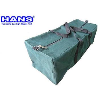 HANS GREEN TOOL BAGS