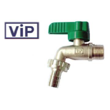 VIP BIB TAP #316