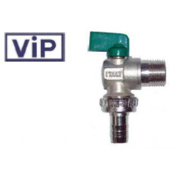 VIP BIB TAP #300