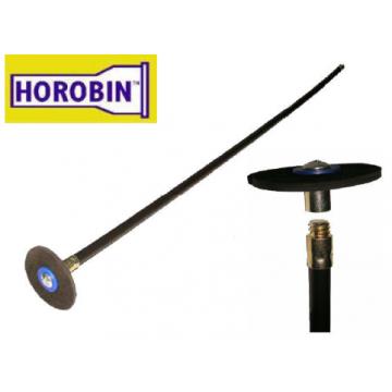 HOROBIN ACCESSORIES