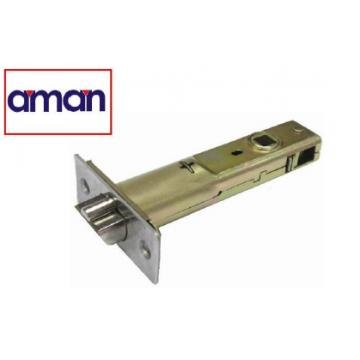 AMAN LEVER LOCKSET'S LATCH - K29-70