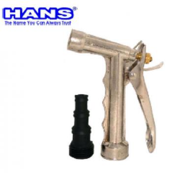 HANS BIG CHROME SPRAYER - W108 + 307