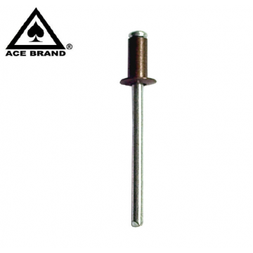 ACE BRONZE BLIND RIVET