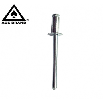 ACE CSK ALUMINIUM BLIND RIVET