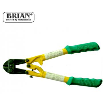BRIAN HD BOLT CUTTER
