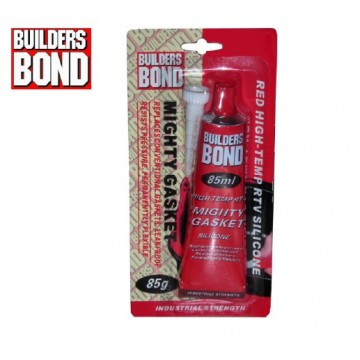 BUILDERSBOND MIGHTY GASKET - 85ML