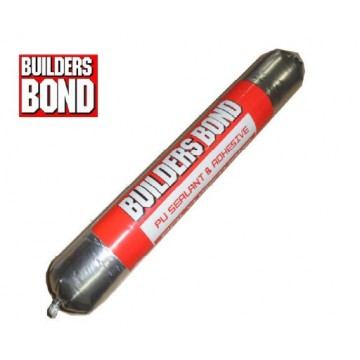 BUILDERSBOND PU CONSTRUCTION SEALANT