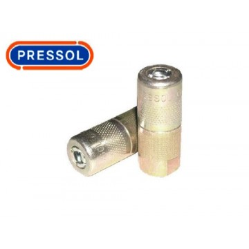 PRESSOL GREASE - 100 PCS / BOX