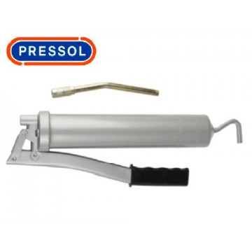 PRESSOL LEVER GREASE GUN