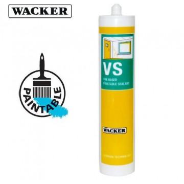 WACKER VS - VAE BASED PAINTABLE SEALANT - 270ML