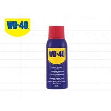 WD-40® MULTI-USE PRODUCT 100ML