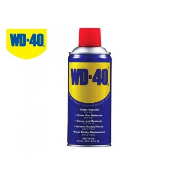 WD-40® MULTI-USE PRODUCT 333ML