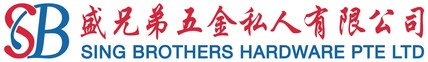 Sing Brothers Hardware Pte Ltd